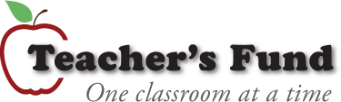 teachersfundlogo